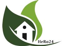 hero24.eu-Logo