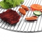 Preview: Grillrost  44,5 cm